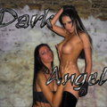 Dark Angel\'s - DirtyTracy