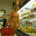 Pics zum Supermarkt - KleineMaus22