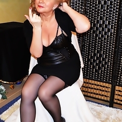 ",, Lady Linda"" 4you - xxLindaxx"