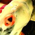 VIDEOPREVIEW HORROR CUM MASSAKER - Xtrem-Babe