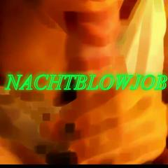 Moviepics: Nacht Blowjob - luke_hot17