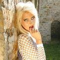 Downtowngirl 1 - Nina-Nina