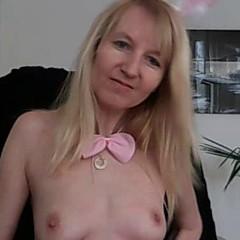 geiles Häschen - Lise36