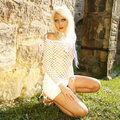 Downtowngirl 2 - Nina-Nina