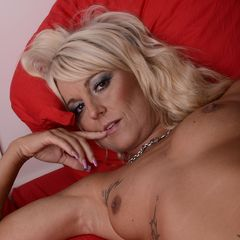 KOMM KUSCHELN !!! - nightkiss66