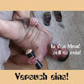 Versuch eins! - Name_Privat