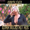KOMM WICHSE MIT MIR BIST DU ABSPRITZT!!! - Bitch-Sheila