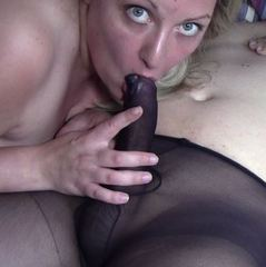 Geiler Handjob! - Sweet_Honey1983