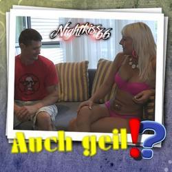 °°Verlockende Versuchung°° - nightkiss66