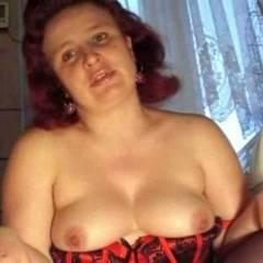 kleine Titten - heisse nasse Pussy - kleineHexe27