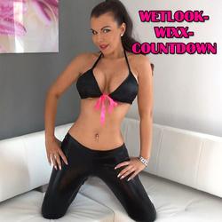 Wetlook-Wixx-Countdown - aische-pervers