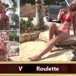 Wichs Roulette - anders überraschend! - seXXygirl