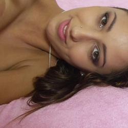 Ein Dildo machts auch - Sweet-Isabella