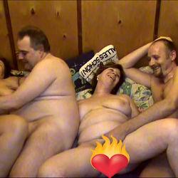 geiler Sex mit Userpaar 3 - sweetdesire