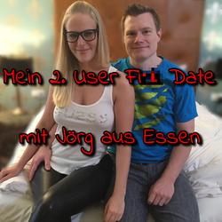 Mein 2. User FICK Date - Hart gefickt mi - Lara-CumKitten