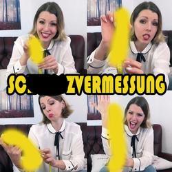 SCHWANZvermessung - GypsyPage