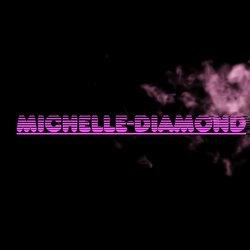 Extrem Arsch behandlung - Michelle-Diamond