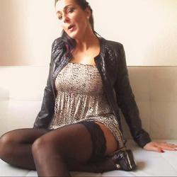 !!! Das Sexy Verhör !!! Deine Frage - Me - sexy-sunshine15