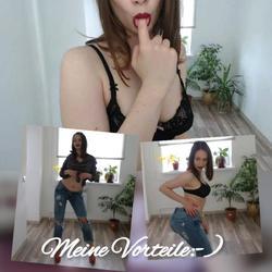 Meine Vorteile:-) - SuesseAnne
