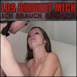 BENUTZT MICH - NASTY-SOUL