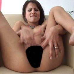 2xSquirt Orgasmen und Slipverstecken - innocent_18
