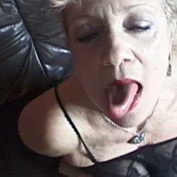 Los spritz ab - GrossmutterGerdaNRW