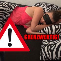 GRENZWERTIG!!! Stiefbrüderchens perverse - aische-pervers