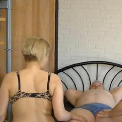 Hot Girls 4 you Part 3 - HornyCouple69