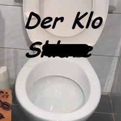 DerKloSklaveBistduauchsoguterzogen - mausi-67