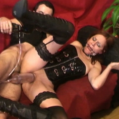 Fuck meat full video - subwoman