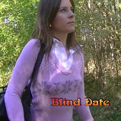 Blind Date: Perverser Pisser überfällt m - Little-Sue
