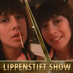 Lippenstift Show - SexyKarina69