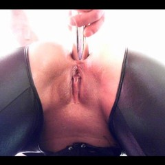 Dildo Analfick - AnalesFickLuder