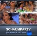 Schaumparty Part1 - Xenia-Power