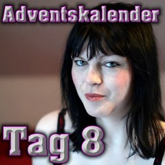 8. Adventskalender Dirtytalk Weihnachtsg - HotRide82