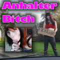 ANHALTER BITCH! Fick mich fr Berlin!!! - HotRide82