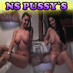 ? ?NS PUSSY`S? ? - DirtyTracy