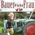 Bauer FICKT Frau mit Jungbauer Michi - monisworld