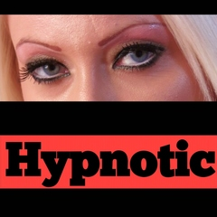 Hypnotic - Orgasmus - Madame-Blows