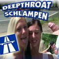 DEEPTHROAT Schlampen an der AUTOBAHN - GINA-BANG