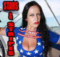 Stars & Stripes - blowjob-luder