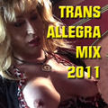 Best of  2011 - TRANS_ALLEGRA