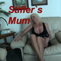 Stiflers Mum - BarbaraBach