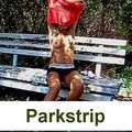 Parkstrip - --sweety24--