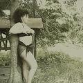 Erotik PUR_ISDN - Spermadiebin