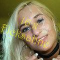 ~ 16 x Ficksahne ~ - NiciDeLuxe