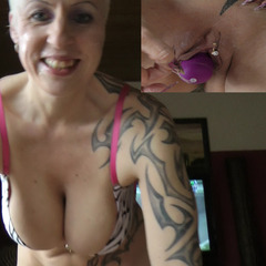 GANZ PRIVAT! Speed Blowjob! - Hot-Schneckchen
