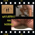 Natursekt am Morgen... - xxxHot-Jewelxxx