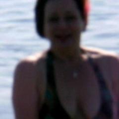 Urlaub 2012 - kleinecora66