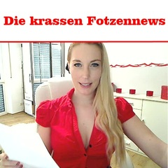 Die krassen Fotzennews - SallySecret